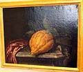 Bartolomeo bimbi, cedro, 1715-20 ca..JPG