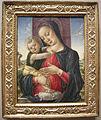 Bartolomeo vivarini, madonna col bambino, 1475 circa.JPG