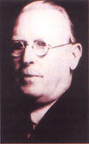 Alberto Barton - Alberto Barton Thompson