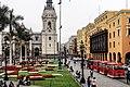 Basílica Catedral Metropolitana de Lima 04.jpg