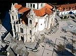 Basílica Nossa Senhora do Sameiro (4).jpg