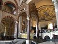 Basílica de S. Ambrósio - interior (3529345698).jpg