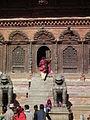 Basantapur Kathmandu Nepal (8528240713).jpg
