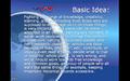 Basic Idea (WIKIMANIA 2013 proposal slide 2).png