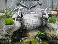 Basilica del Santo Niño - Wishing Fountain.jpg