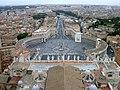 Basilica di S. Pietro - panoramio.jpg