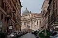 Basilica di Santa Maria Maggiore - panoramio (2).jpg