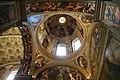Basilica di Santa Maria di Campagna (Piacenza), interno 10.jpg
