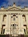 Basiliek Oudenbosch voorzijde.jpg