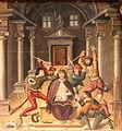 Basilique-Saint-Maximin-couronnement d'épines.jpg