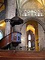 Basilique Notre-Dame de Bon-Secours de Guingamp - Guingamp - Côtes-d'Armor - France - Mérimée PA00089179 (1).jpg