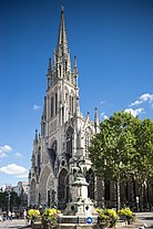 Basilique Saint-Epvre de Nancy 05.jpg