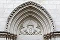 Basilique Saint-Nicolas de Nantes 2018 - Ext 17.jpg