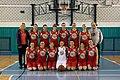 Basketbalistky Nymburka - Ladislav Kutík.jpg