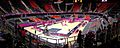 Basketball Arena (London) panorama.jpg