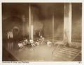 Bassängerna i Hammam R'Hira, Algeriet - Hallwylska museet - 107981.tif