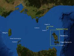 Bass Strait islands.png