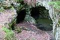 Bastet Tomb 008.jpg
