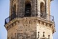 Bastida - Hirigune historikoa - Andre Mariaren Jasokundearen eliza -31.jpg
