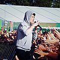 Bastille, V Festival 2014, Chelmsford (14952392316).jpg