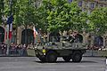 Bastille Day 2015 military parade in Paris 37.jpg