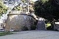 Bastione San Francesco.jpg