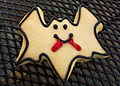 Bat Cookie (8125988995).jpg