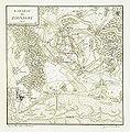 Bataille de Zorndorf (map).jpg