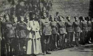 Batallón-muerte-rusia--insiderussianrev00dorrrich.png