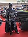 Batman - CC Villabé A6 - 2018-03-02 - IMG 7086.jpg