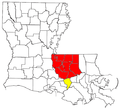 Baton Rouge-Pierre Part CSA.png