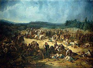 Battaglia di Solferino %28Henry Dunant%29