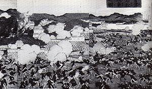 戦争の画像 p1_1