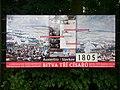Battle Austerlitz 2014 008.jpg