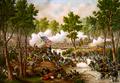 Battle of Spottsylvania.png