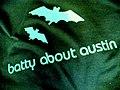 Batty about Austin T-shirt.jpg