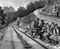 Bau der Harzbahn.png