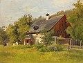 Bauernhaus 1859.jpg
