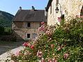 Baume-les-Messieurs -- abbaye 05.JPG