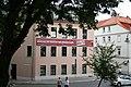 Bautzen - Vor dem Schülertor 02 ies.jpg