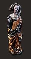 Bavaria Mary Magdalene 01.jpg