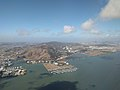 Bay Area from above (31222388996).jpg