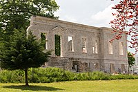 Bayonne-Château de Marracq VP-20140421.jpg