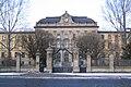 Bayreuth-MWGGymnasium-0419a.JPG