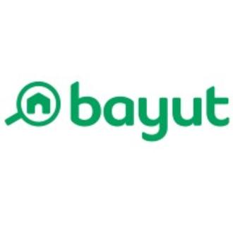Bayut - Image: Bayut Logo