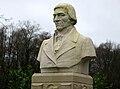 Bazentin monument Lamarck 11.jpg