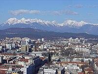 Bežigrad.JPG