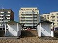 Beach huts, Bexhill 1.jpg