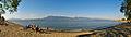 Beach vancouver.jpg