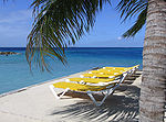 Beach view Curacao.jpg